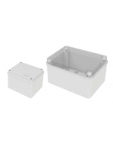 Gewiss 44CE Plastic Box