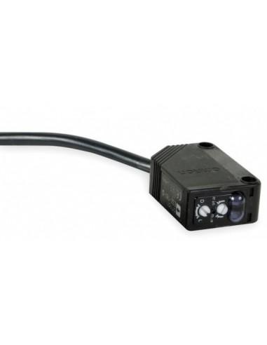 Omron E3Z-T61 sensor