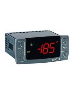 Dixell XR60CX refrigeration...