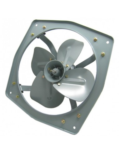 Ez-Air / Sonic SFH2 exhaust fan