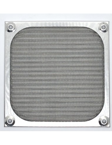 EZ-Air TM blower guard