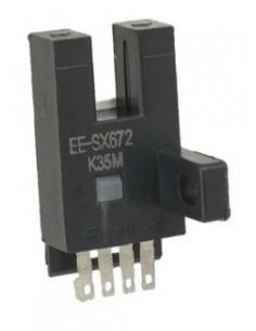 EE-1006 2m