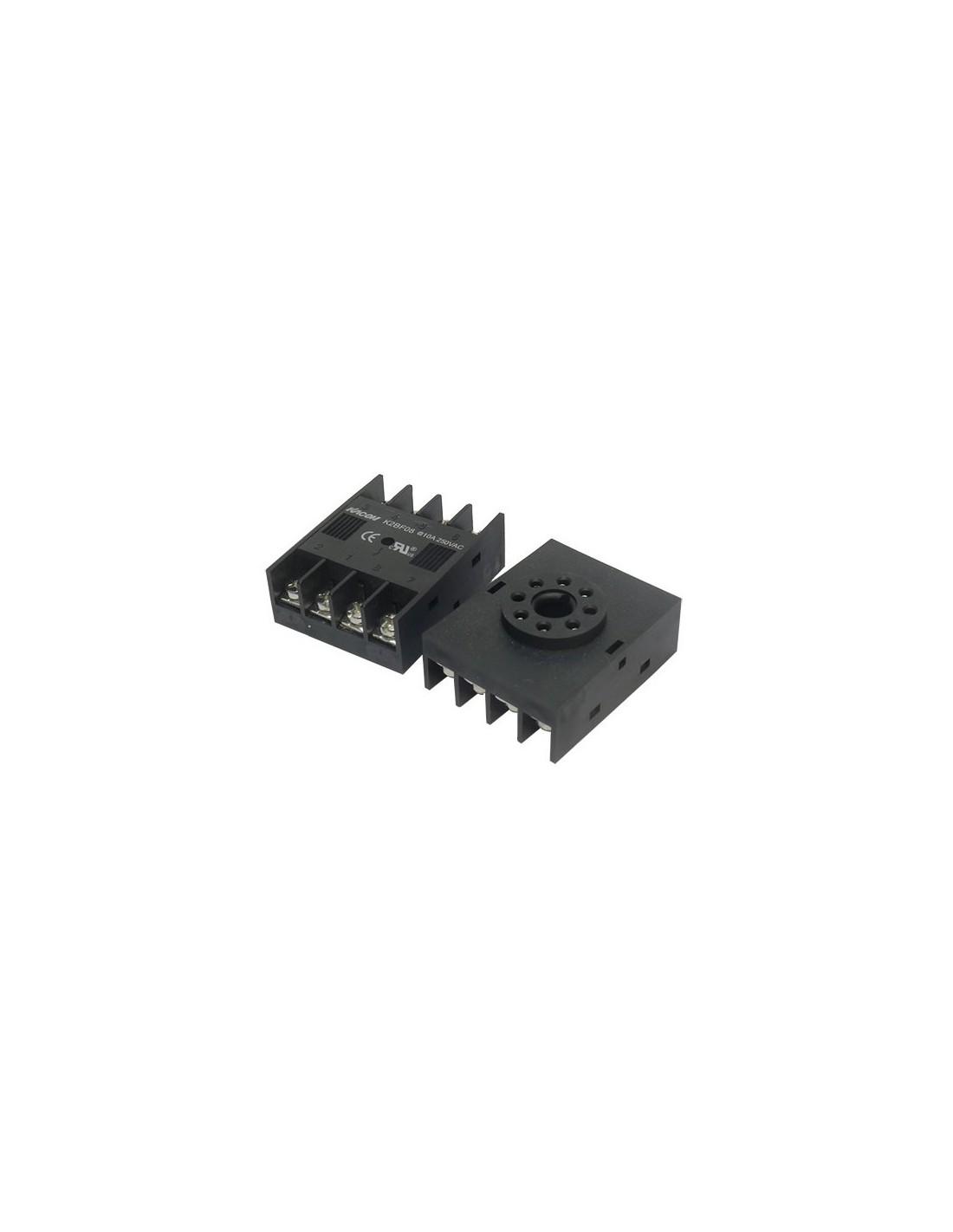 Omron E5cc Rx2asm 800 Temperature Controller Sales Price