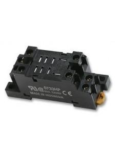 E5AC-QX3ASM-800 Omron controller