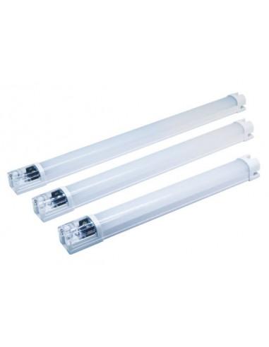 Kacon KCL-L panel LED lighting