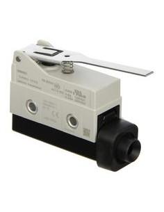 Omron D4MC-1000 Limit Switch