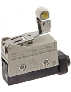 Omron D4MC-3030 Limit Switch