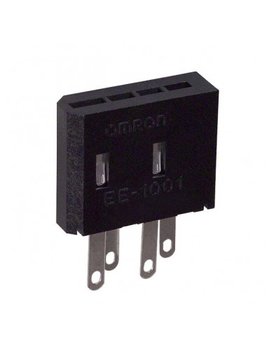 Omron EE-1001 Sensor Connector
