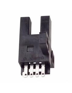 FP-108EX-A110