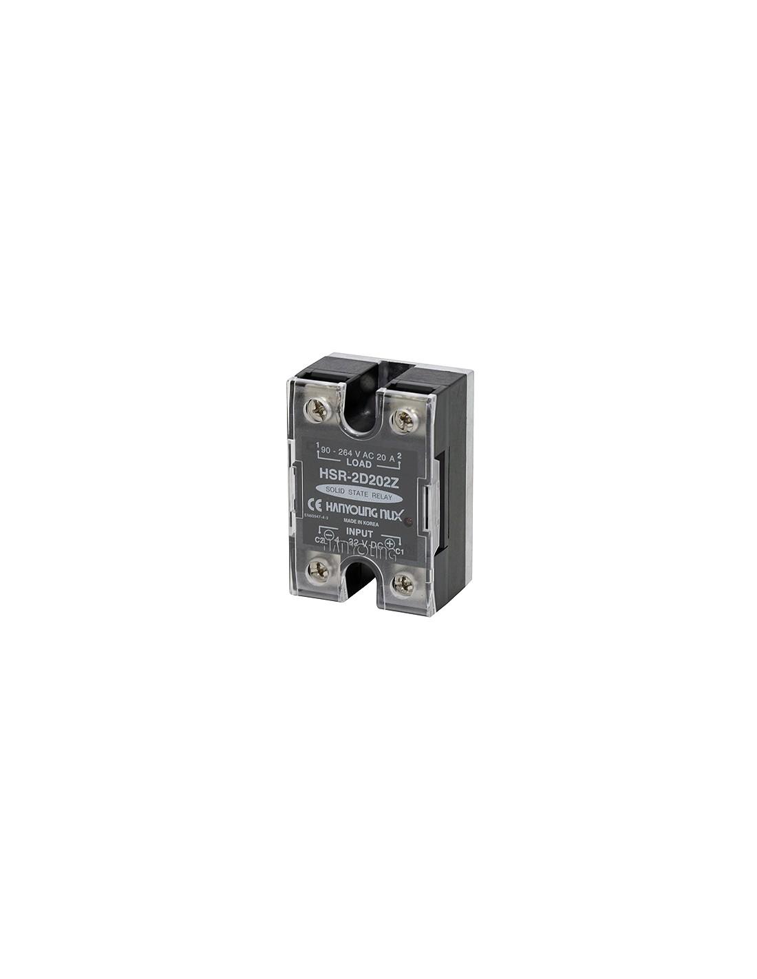 Siemens 3tf 3ts3611 0al2 45a 3p Contactor Sales Price