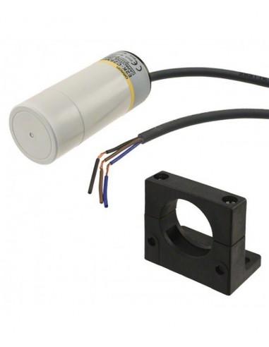 Omron E2K-C25MF1 2M capacitive sensor