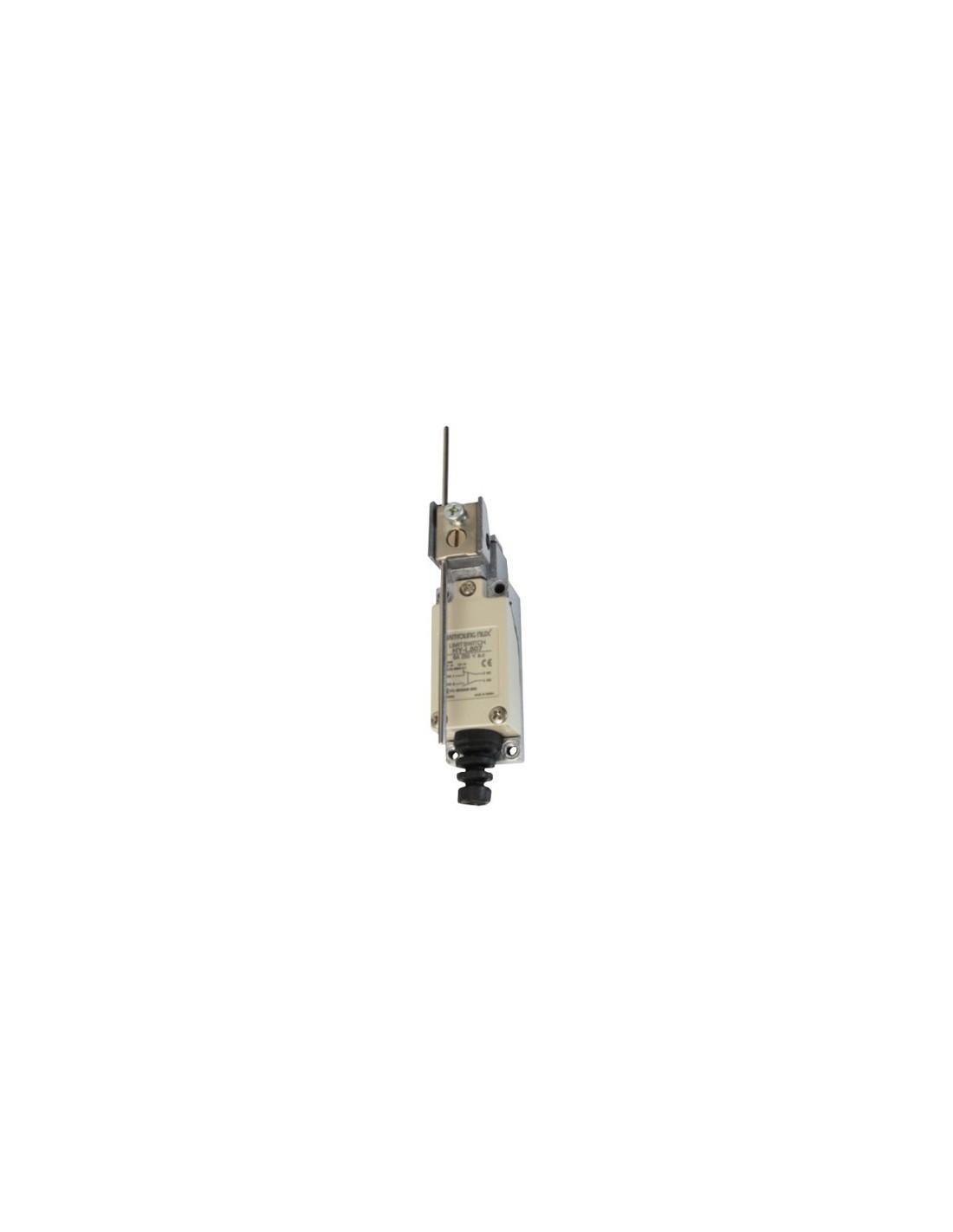Omron Mk2p S Wiring Diagram Cara Memasang Relay 8 Kaki