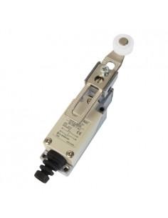 D4MC-5040 limit switch
