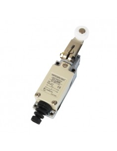 Omron E2K-C25MF1 2m, capacitive sensor