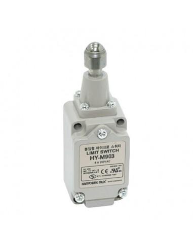 Kacon Ksh 208 Anti Condensation Space Panel Heater Sales Price