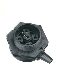 T12 mini blower