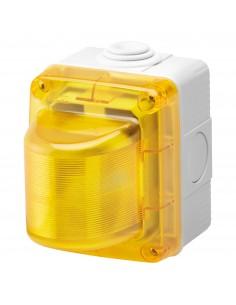 YW1B-V4E01R emergency stop switch