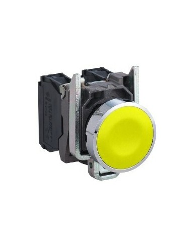 Hanyoung Hy 517 Power Push Button Switch Sales Price