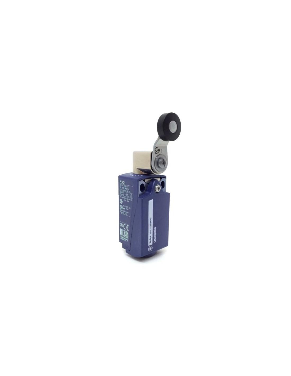 Gewiss gw66031 5 pole iec 309 interlock switch outlet box sales price gewiss gw66031 asfbconference2016 Gallery