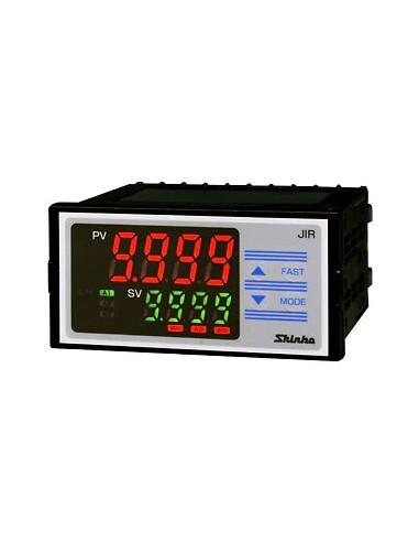 Shinko JIR-301-M Digital Indicator