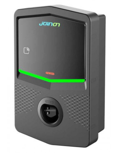 Gewiss I-CON EV Charger