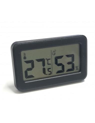 Z-WDJ-02 Hygrometer