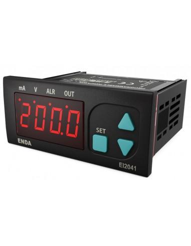 BCD2A00-00