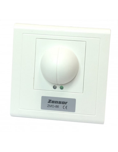 Zensor ZMO-86 motion sensor