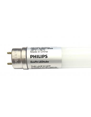 Philips T8 LEDtube