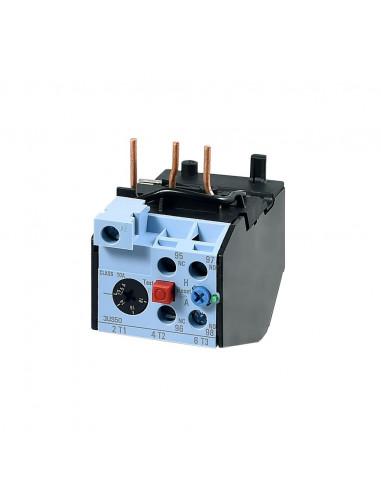 Siemens 3US50 Thermal Overload Relay