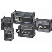 Programmable controller (PLC)