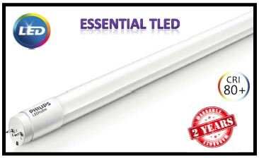 Essential LED