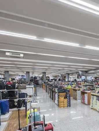 smart 3 retail
