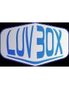 LuvBox
